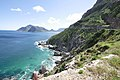 Chapman's Peak - Cape Town, South Africa (4029303210).jpg