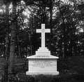 Charles Colmore Grant grave 1899.jpg