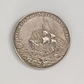 Charles I Dominion of the Seas medal MET DP-1424-026.jpg
