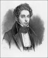 Charles Liedts.png