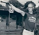 Charles Richards pentathlete 1970.jpg