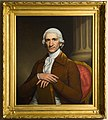 Charles Thomson full portrait - Joseph Wright.jpg