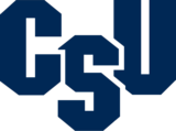 Charleston Southern Wordmark.png