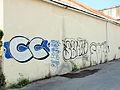 Charleville-FR-08-graffiti-a5.jpg