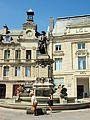 Charleville-Mézières-FR-08-fontaine Charles de Gonzague-02.jpg