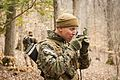 Charlie Company Day Land Navigation Course 160225-M-JH446-021.jpg