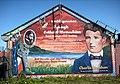 Charlie Monohan mural, Short Strand - panoramio.jpg