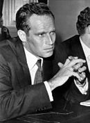 Charlton Heston - 1961 hearing.jpg