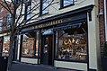 Charming 'Victoria Gallery' coffee shop back to 1812! (27617676560).jpg