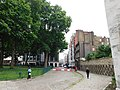 Charterhouse Square, London 02.jpg