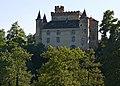 Chateau-de-Torsiac-dpt-Haute-Loire-DSC 0260.jpg