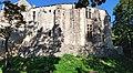 ChateauPisany.jpg