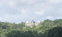 Château Louis Xiv Wikipedia