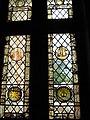 Chateau Luce vitraux.jpg