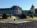 Chateau de Chenonceau 3 sept 2016 f - 24.jpg