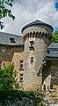 Chateau des Ondes 01.jpg