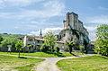 Chateaubourg-chateau.jpg