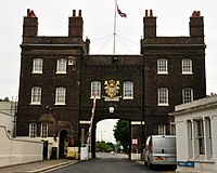 Chatham Dockyard Gatehouse.jpg