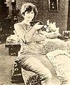 Cheating Herself (1919) - Hyland 2.jpg