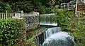 Cheddar - panoramio.jpg