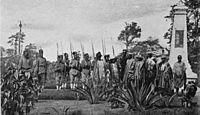 Chefs dahoméens-Sakété.jpg