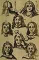 Cheiroplotheke - (1665) (14762873172).jpg