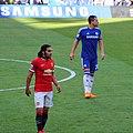 Chelsea 1 Man Utd 0 (16575793694).jpg
