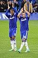 Chelsea 2 QPR 1 (15501129227).jpg