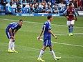 Chelsea 3 Aston Villa 0 (15372384705).jpg