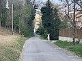 Chemin de la Fontaine du Soleil (Beynost).jpg
