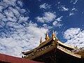 Chengguan, Lhasa, Tibet, China - panoramio (42).jpg