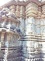 Chennakeshava temple Belur 186.jpg