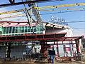 Cheonmasan Station 20131130 111711.jpg