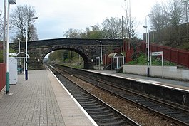 Cherry Tree Station.jpg