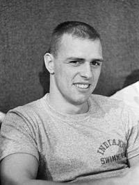Chet Jastremski 1963.jpg