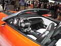 Chevrolet Camaro (interior) - Flickr - cosmic spanner.jpg