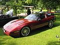 Chevrolet Corvette 1987 (7488239032).jpg