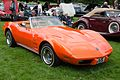 Chevrolet Corvette Stingray Convertible (1974) - 15410911971.jpg