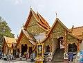 Chiang-Mai Thailand Wat-Phra-That-Doi-Suthep-01.jpg