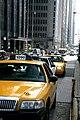 "Chicago (ILL) downtown, W.Adams St. "" cab "" 2 (4825640111).jpg"