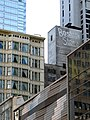 Chicago - Boston Store (4592969530).jpg
