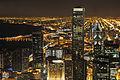 Chicago en la noche.jpg