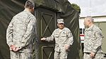 Chief of The National Guard Bureau visits the the Hawaii National Guard 130422-F-IX631-315.jpg