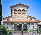 Chiesa Santa Maria Immacolata Brescia.jpg
