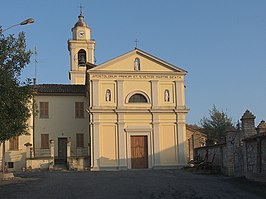 Chiesa di Momperone - panoramio.jpg