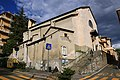 Chiesa di San Martino-Sestri Ponente.JPG