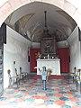 Chiesa di San Rocco - Pergine (1).jpg