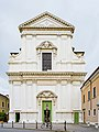 Chiesa di Sant'Afra facciata Brescia.jpg