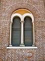 Chiesa di Sant'Antonio da Padova (Terraglione, Vigodarzere) 03.jpg