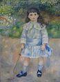 Child Auguste Renoir IMG 7263.JPG